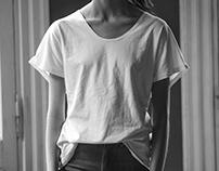 TEST - Belen Torres - Look 1
