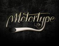 Motortype