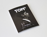 TOM Magazine | Issue Two