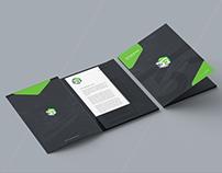 Branding 3S Soluciones