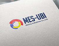 MES - UBI heavy industry Co.,Ltd
