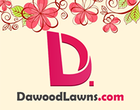 Dawood Lawns