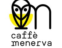 Caffè Menerva