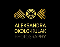Aleksandra Okolo-Kulak