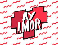 ID - AY AMOR