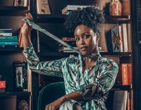 Adobe Lightroom Stories FR / Lifestyle Photography