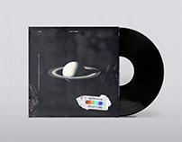Saturn Season Artwork