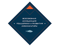 presentation for a russian association of fish farming