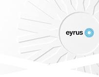 Eyrus