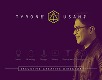 www.tyroneusana.com