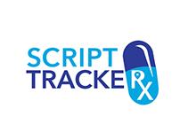 Script Tracker