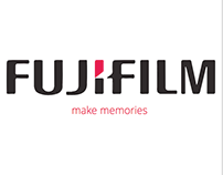 Make Memories (Vault project)