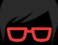 ScoolPlace Logo