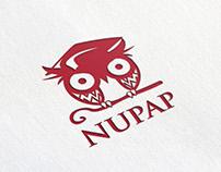 Logos Coleção 2014