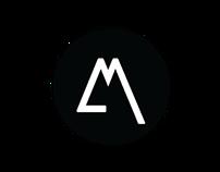 L&M pince - Branding 2016