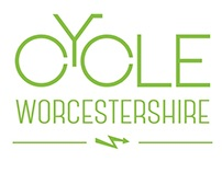 Worcester Bike Scheme