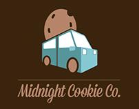 Midnight Cookie Co.