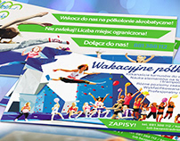 300frayda leaflet