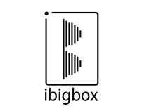ibigbox logo