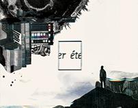 Éter . Festival de Cine de Ciencia Ficción