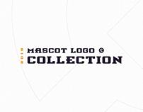 Mascot Logo Collection 2019