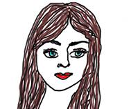 AnaGauna-Desenho2015