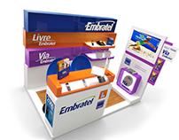 Embratel Retail