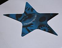 Certipass / Brochure design