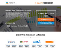 Australian Credit and Finance