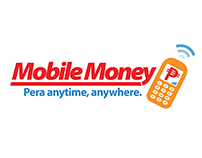 USAID - Mobile Money