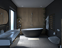 #salle_de_bain