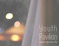 Youth Pavilion 2015