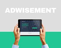 Adwisement