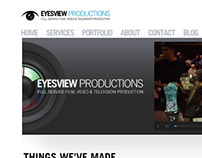 Eyesview Productions