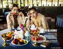 EDEN BLOOMS-TMM,Spain (APRIL MAY -18 ISSUE)
