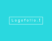 Logofolio.I