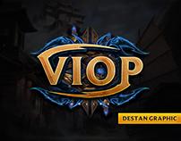 Viop Online