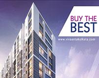 Vivaanta : Buy the Best