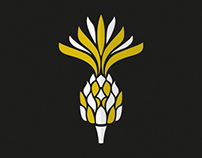 Rugby Crest