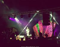 Sha'ban Concert