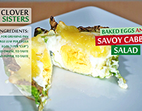 Savoy cabbage recipes and home remedies