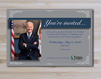 White House Joe Biden collaterial