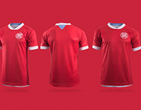Supporters.pro Clubs jerseys