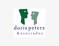 Doris Peters & Asociados