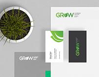 Grow | Learning Center | RCB