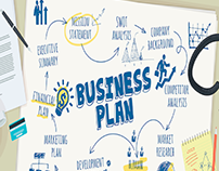 Strategy and Operations Management Services