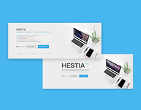 Header Image for Product Page