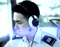 Advertising | Republic of Singapore Air Force