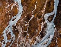 The Alpine River Series