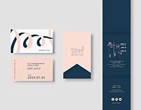 petit doux|品牌設計
